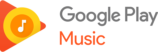 play_music