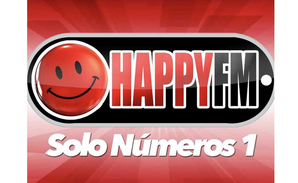 happy fm 2